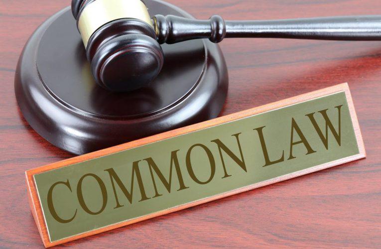 Danh sách các công ty luật tại Quận 7