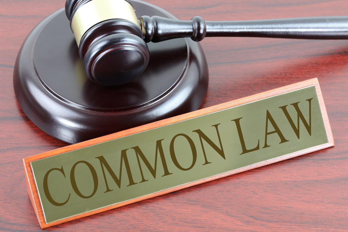 Công ty luật tại Quận 7