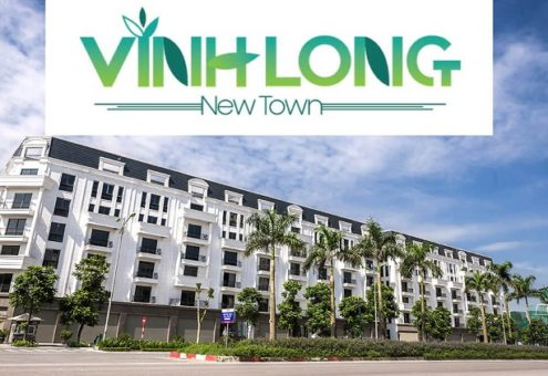 vinh-long-new-town-hung-thinh