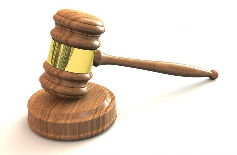 Danh sách các công ty luật Quận 2