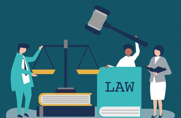 Danh bạ các công ty luật, văn phòng luật sư tại Quận 3, TP. Hồ Chí Minh