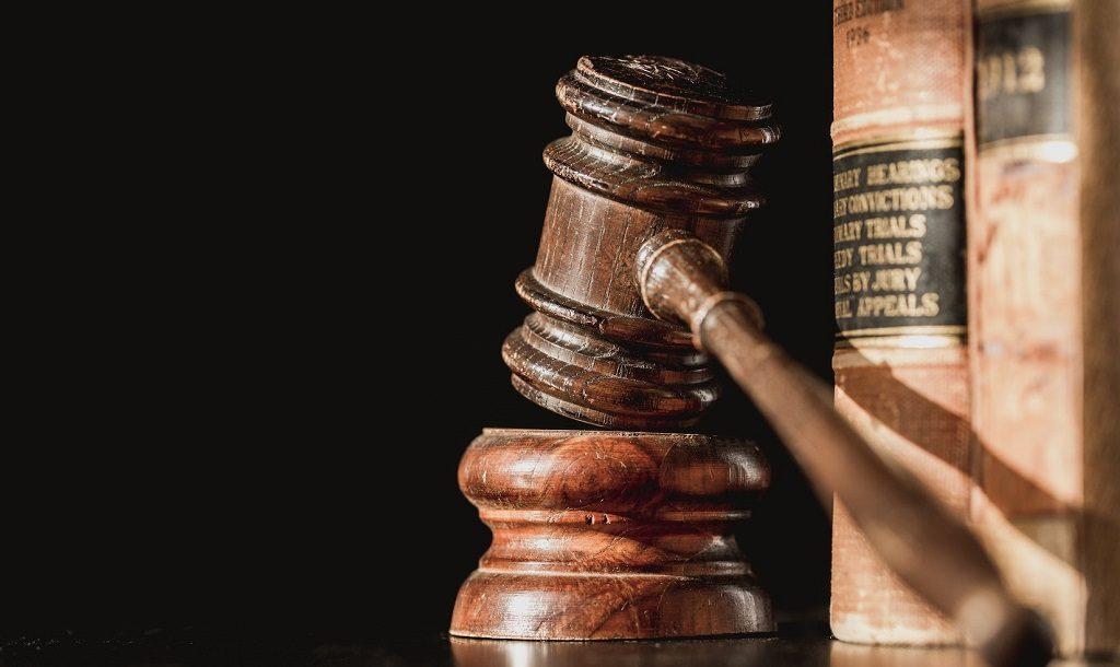 Công ty luật tại Quận 9