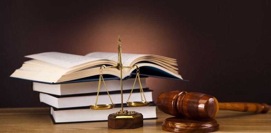 Công ty luật tại Quận Thủ Đức