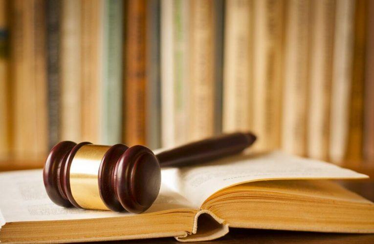 Danh sách các công ty luật tại Huyện Bình Chánh
