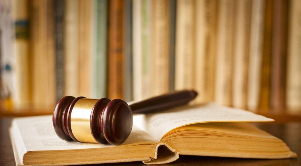 Danh sách công ty luật Bình Chánh