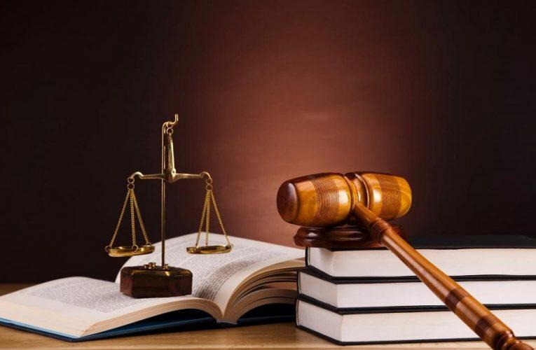 Danh sách công ty luật Huyện Nhà Bè