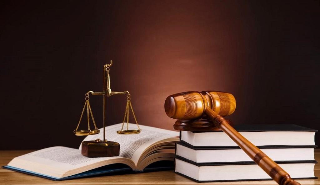 Danh sách công ty luật Cần Giờ