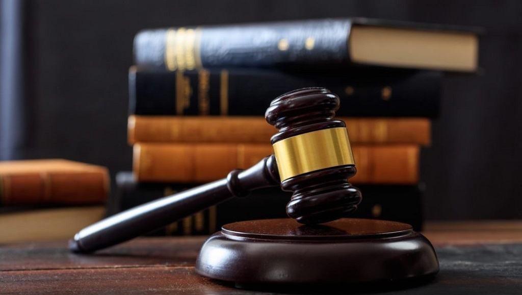 Danh sách công ty luật Củ Chi
