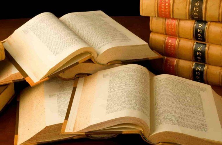 Danh sách các công ty luật tại Huyện Hóc Môn