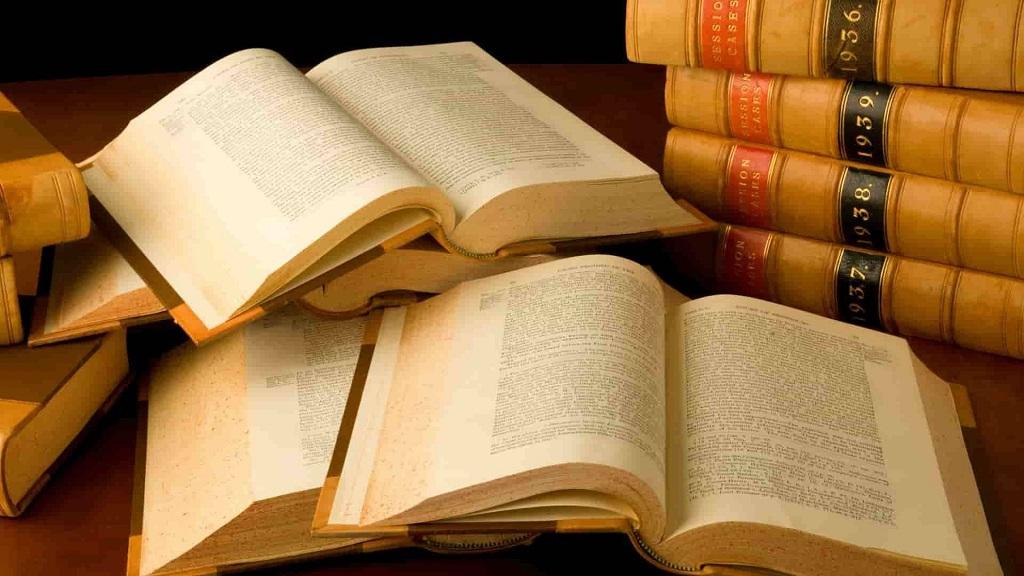 Danh sách công ty luật Hóc Môn