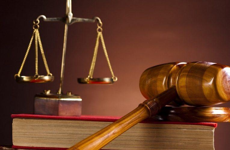 Danh sách các công ty luật tại Huyện Nhà Bè