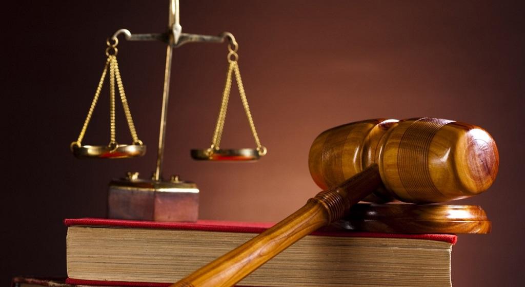 Danh sách công ty luật Nhà Bè