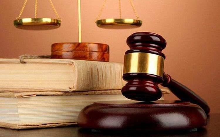 Danh sách công ty luật Quận 4