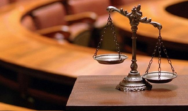 Danh sách công ty luật Quận 8