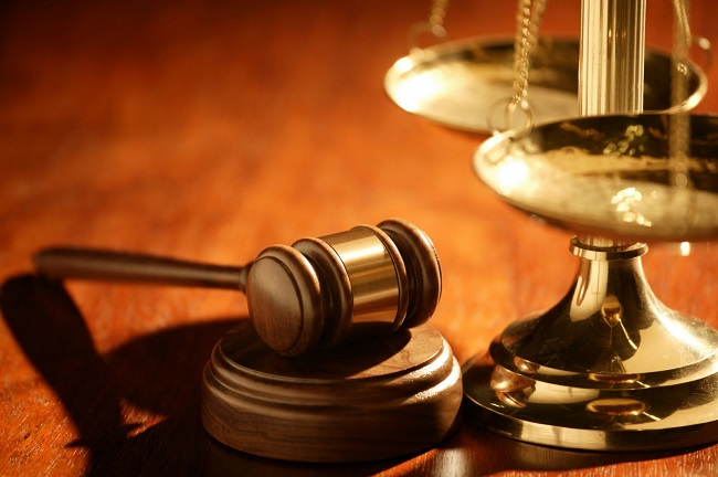 Danh sách công ty luật Quận 9