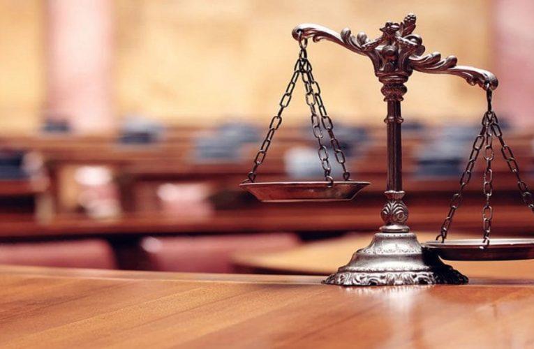 Danh sách các công ty luật tại Quận Bình Tân