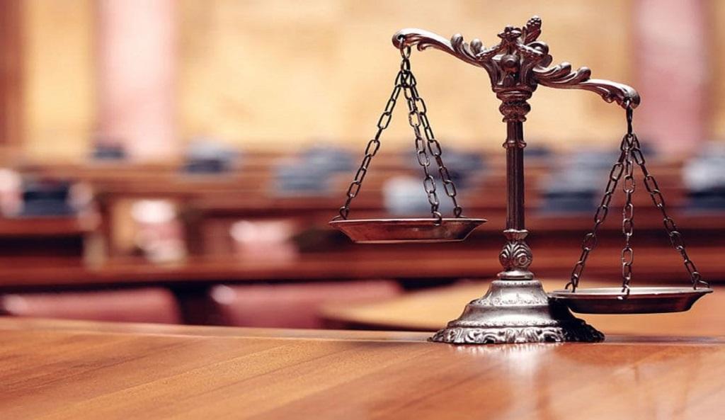 Danh sách công ty luật quận Bình Tân