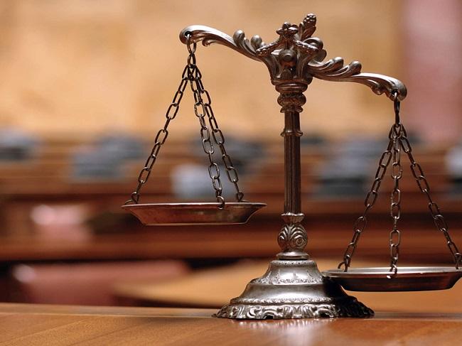 Danh sách công ty luật Quận Bình Thạnh