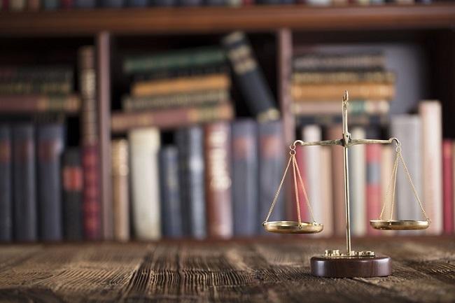 Danh sách công ty luật Quận Gò Vấp