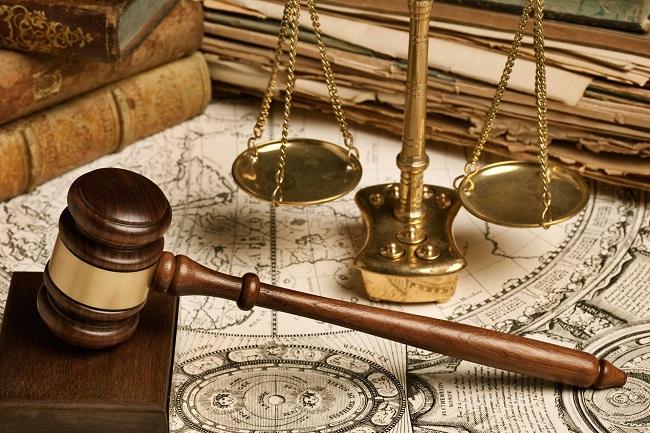 Danh sách công ty luật Phú Nhuận